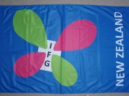 IFGFlag2019