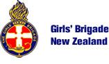 logo girls brigade2