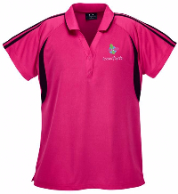 item-IFG - Leaders Flash Polo-150324100711-991