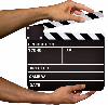 movie-maker-software-318-619
